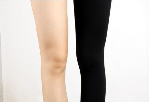 380D pressure legging socks(two styles) - AddOneClothing - 2
