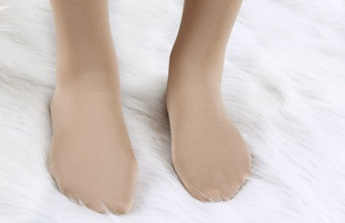 380D pressure legging socks(two styles) - AddOneClothing - 10