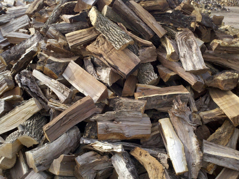 Fireplace firewood logs fire pit wood hardwoods