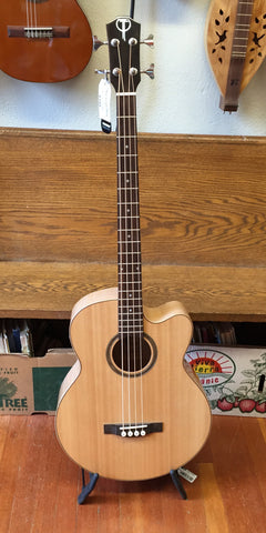 BASS Acoustic STB130 FMCENT Teton