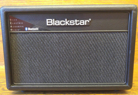 AMP Blackstar ID:Core BEAM Bluetooth