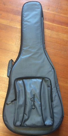 BAG CL 4/4 Dlx 03543 Cordoba
