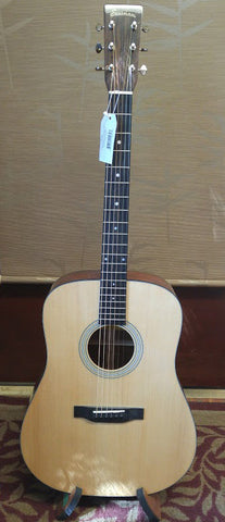 GTR Dreadnaught E10D Eastman