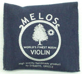 ROSIN Violin light mini Melos
