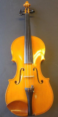 VLN 4/4 China-made Sparrow Violin only