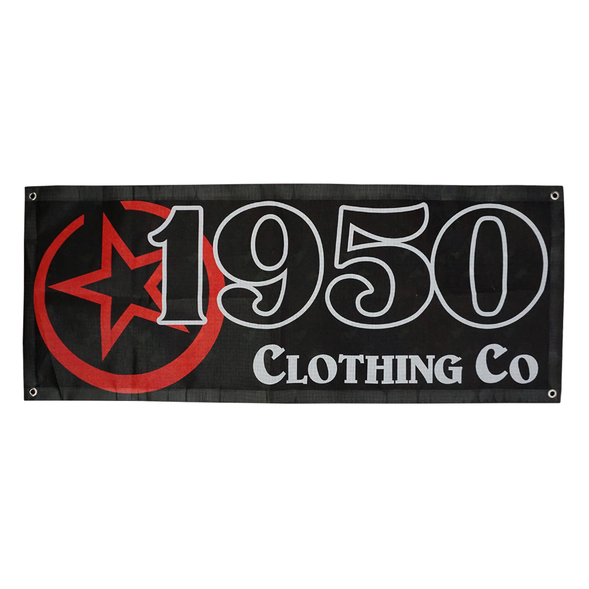 f020db1dfe 1950 Clothing Co - Best Country Clothing Shop