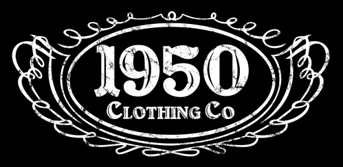 1950 Clothing Co