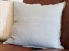 Dylan Pillow - Bleu Spruce  - 1