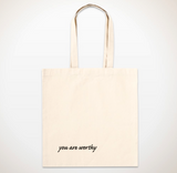 The Classic OBC Tote