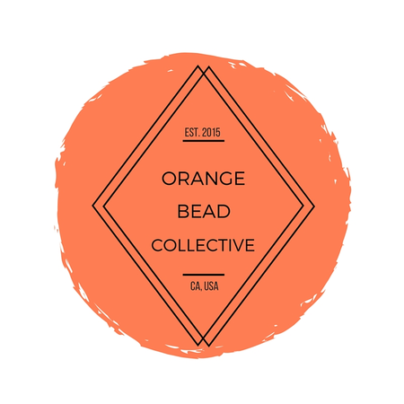 The Orange Bead Collective