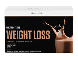 Ultimate Weight Loss® Chocolate