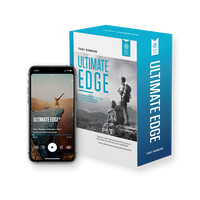 Ultimate Edge ®