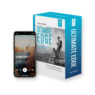 Ultimate Edge ® details