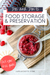 Food Preservation & Storage