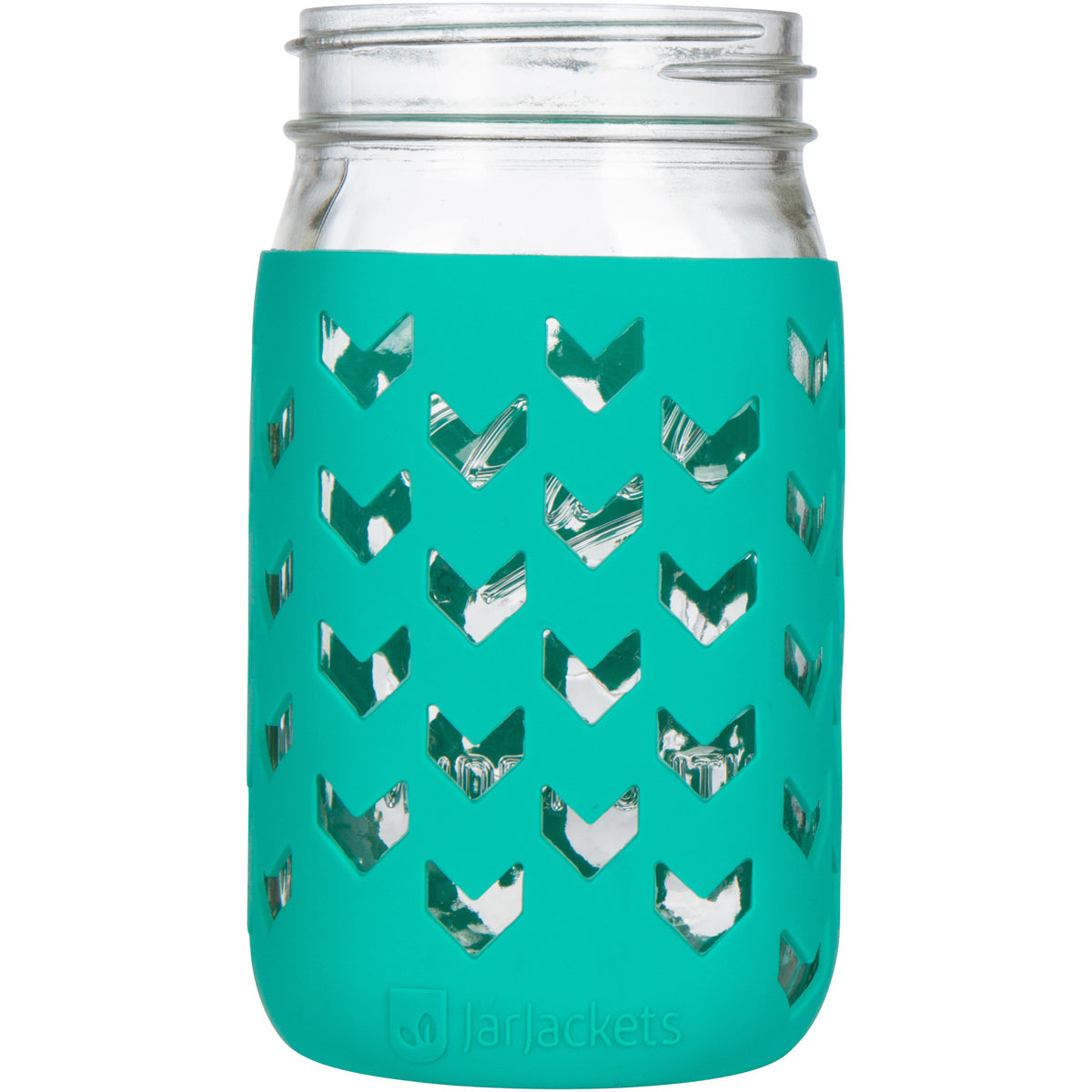 Mason Jar Sleeve - 32oz (1 quart)