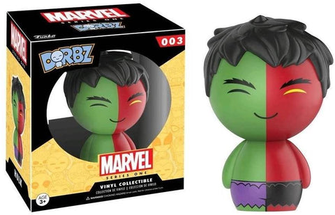 Funko 14262-DZ-1T4 Pop Vinyl, Multi
