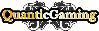Quantic Gaming UK