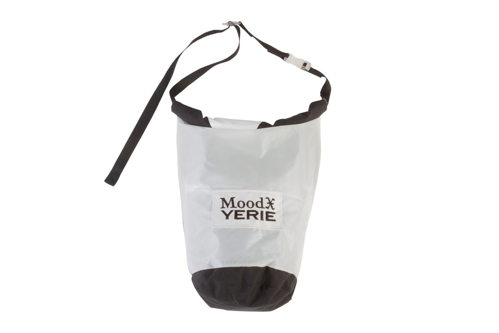 Newport Roll Up Bag, Mood X Yerie
