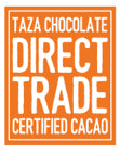 Direct Trade Product Certification
