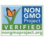 Non-GMO Product Certification