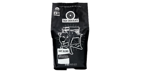 Cafe Blend 3kg bag