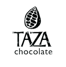 Taza Chocolate