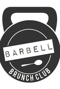 Barbell Brunch Club