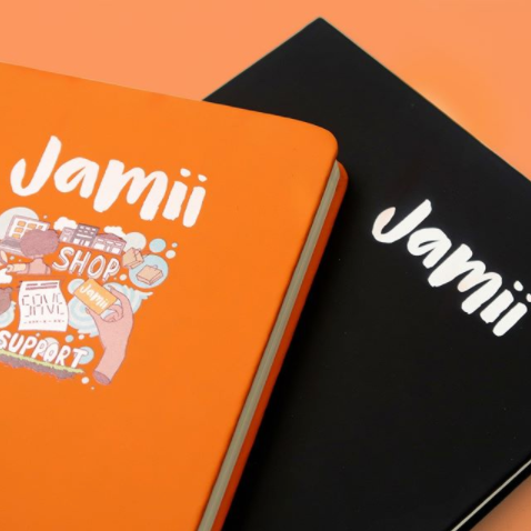 UK jammi black owned business directory