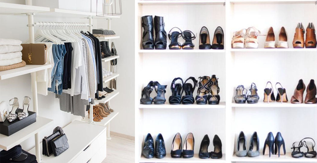 wardobe shoes storage-TWO THREE BLOG