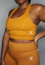 Load image into Gallery viewer, KOKO Racerback Sports Bra
