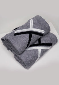 Womens - Gym Towel - accessories - TWOTHREE