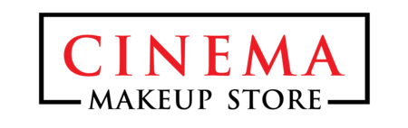 Cinema Makeup Store