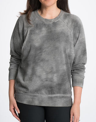 Relax Maternity Nursing Pullover - 6 Colors