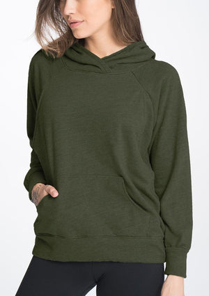 Relax Maternity Nursing Hoodie - 7 Colors Hoodie Bun Maternity Nursing Apparel small 2/4 cargo