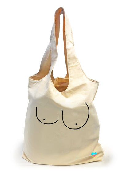Boob Organic Market Bag Bag Bun Maternity Nursing Apparel one size natural