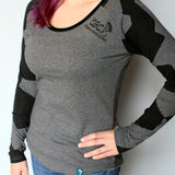 Women's Camina Long Sleeve Tee