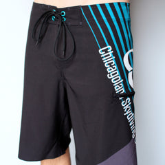 CSC Board Shorts