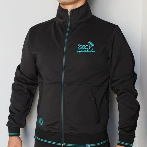 CSC Soft Shell Jacket