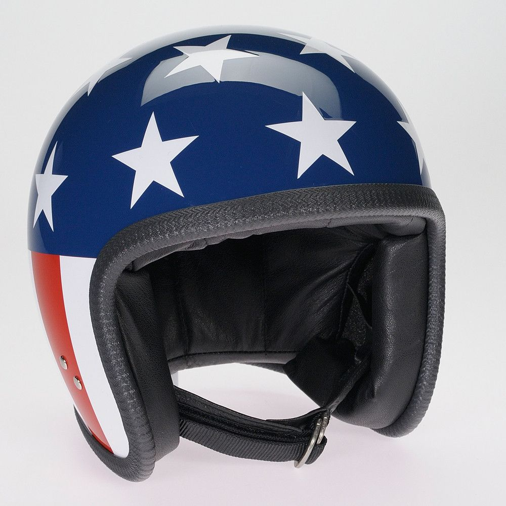 STARS AND STRIPES - Speedwear Ltd