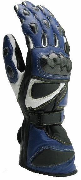 B TYPE GLOVE - Speedwear Ltd