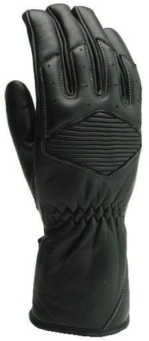 CLASSIC GLOVE - Speedwear Ltd