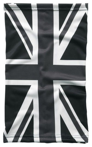 MONO UNION JACK NECK TUBE - Speedwear Ltd