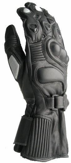 RS TYPE GLOVE - Speedwear Ltd