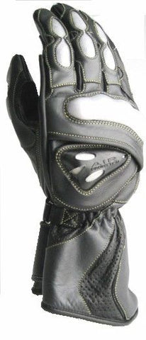 R TYPE GLOVE - Speedwear Ltd