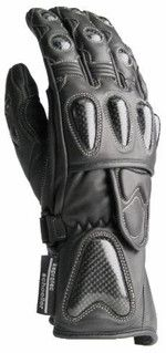 S TYPE GLOVE - Speedwear Ltd