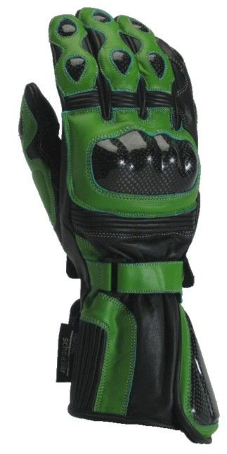 Y TYPE GLOVE - Speedwear Ltd