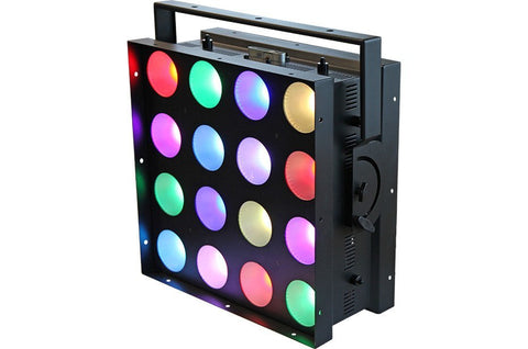 Blinders - Colorblinder™ 480W COB LED Blinder