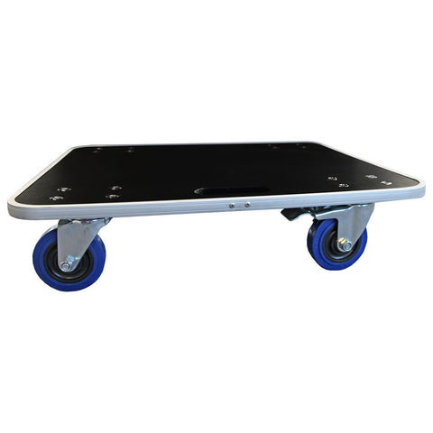 Cases - Heavy-Duty Rolling Board