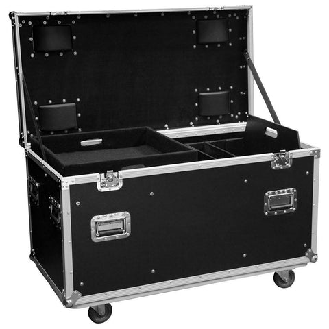 Cases - Utility Flight Case