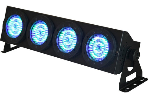 Effect Lights - EA-6040 40W LED Bar